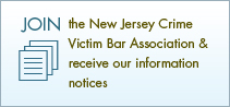 Join NJ Bar Association